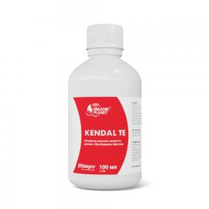 Kendal TE (Кендал ТЕ), Органічний Біоіммуностімулятор, 100 мл, Valagro