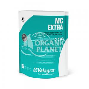 Maxicrop Extra (Максікроп Екстра), Біостимулятор, 0,5 кг, Valagro