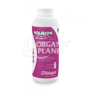 Molibion (Молібіон), Молібден-8%, 1 л, Valagro
