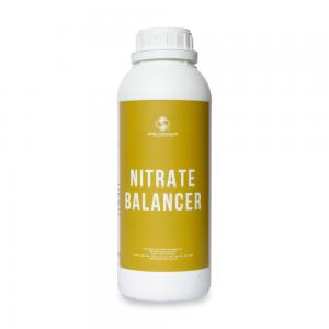 Nitrate Balancer (Нітрат балансер), Регулятор росту, 1 л