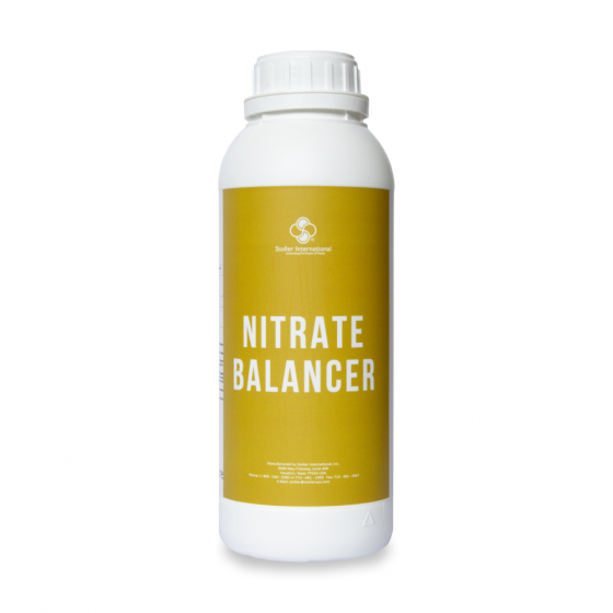 Регулятор росту Nitrate Balancer (Нітрат балансер), 1 л