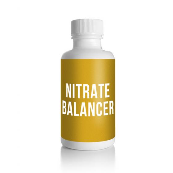 Регулятор росту Nitrate Balancer (Нітрат балансер), 25 мл