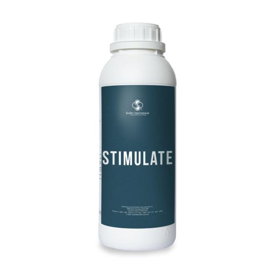 Stimulate (Стімулейт), Стимулятор розвитку вегетативної маси, 1 л