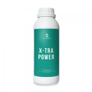 X-Tra Power (Екстра-пауер), Мікроелементи, 1 л