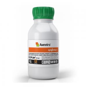 Ампліго 40 мл, інсектицид контактно-кишкової дії, Syngenta