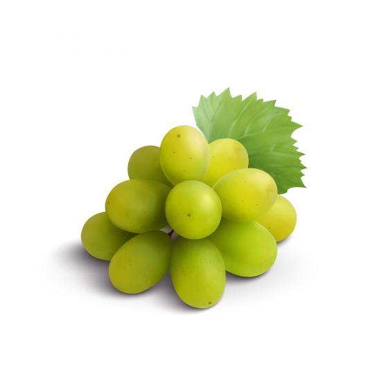 Для винограду